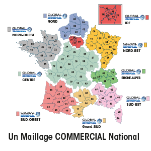 GlobalSIGNA-france-contact-agence