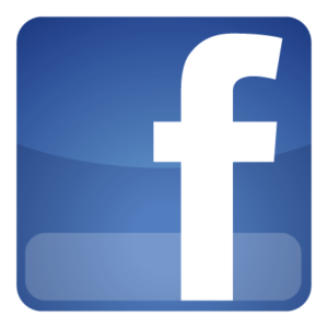 Global SIGNA is on Facebook