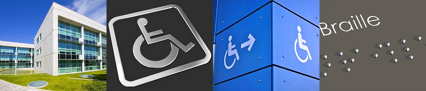 global-signa-handicap-accessibilite-braille-erp
