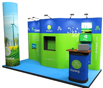 global-signa-stand-parapluie-rollup
