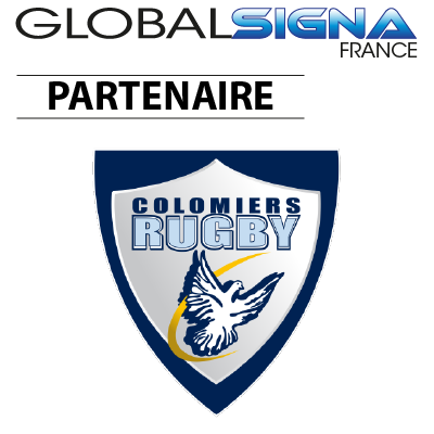 Rugby Colomiers